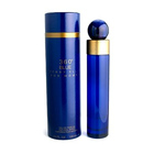 360 Blue by Perry Ellis