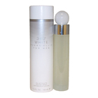 360 White by Perry Ellis by Perry Ellis