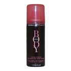 Body Double Thick - Finish Volumizing Hair Spray by Sebastian Professional