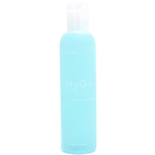 Mineral Toner by H2O+
