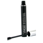 High Definition Lashes Brush Then Comb Mascara - 01 Black by Clinique