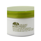 Modern Friction Natures Gentle Dermabrasion by Origins
