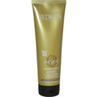 All Soft Heavy Cream Treatment by Redken