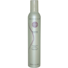 Silk Mousse by Biosilk