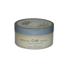 Citrus Mint Clay by American Crew