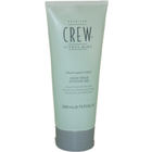 Citrus Mint Gel by American Crew