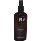 Grooming Spray by American Crew