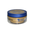 Trend Starter Twisting Paste by Alagio
