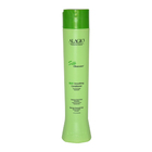 Silk Obsession Conditioner by Alagio