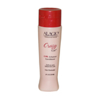 Crazy Curl Conditioner by Alagio