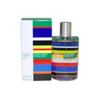 Essence of United Colors of Benetton Man by United Colors of Benetton