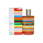 Essence of United Colors of Benetton Woman by United Colors of Benetton