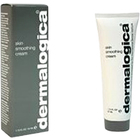 Skin Smoothing Cream by Dermalogica