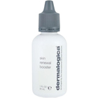 Skin Renewal Booster by Dermalogica