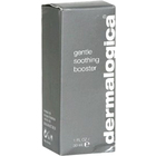 Gentle Soothing Booster by Dermalogica