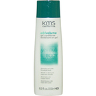 Add Volume Conditioner by KMS