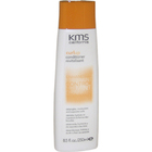 Curl Up Conditioner by KMS