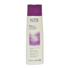 Flat Out Conditioner by KMS