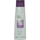 Flat Out Shampoo by KMS