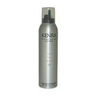 Volume Mousse Extra by Kenra