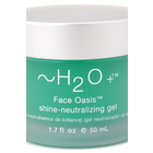 Face Oasis Shine Neutralizing Gel by H2O+