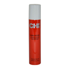 Infra Texture Hair Spray by CHI