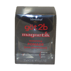 Magnetik Texturizing Pomade by Got2b