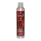2 Sexy Voluptuous Volume Hair Spray by Got2b