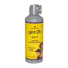 Blasting Freeze Spray by Got2b