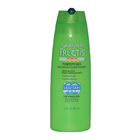 Fructis Fortifying 2 in 1 Anti Dandruff Shampoo Plus Conditioner by Garnier