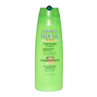 Fructis Fortifying Strength & Repair Shampoo by Garnier