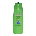 Fructis Fortifying Shampoo with Active Cocentrate by Garnier