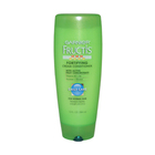 Fructis Fortifying Daily Care Cream Conditioner by Garnier
