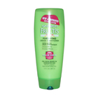 Fructis Color Shield Fortifying Cream Conditioner by Garnier