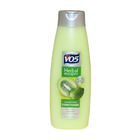 Herbal Escapes Kiwi Lime Squeeze Conditioner by Alberto VO5