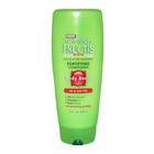 Fructis Body Boost Fortifying Conditioner by Garnier