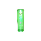 Herbal Essesnces Drama Clean Refreshing Conditioner by Clairol