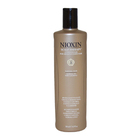 System 5 Scalp Therapy Cond. For Medium/Coarse Nat. Normal - Thin Hair by Nioxin