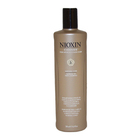 System 5 Cleanser For Medium/Coarse Natural Normal - Thin Looking Hair by Nioxin