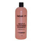 Label.m Gentle Cleansing Shampoo by Toni & Guy