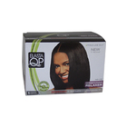 Elasta QP No Lye Conditioning Relaxer Kit Resistant 1 Application by Elasta QP