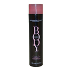 Body Double Thick in Conditioner by Sebastian Professional
