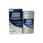 Professional Strength Invisible Solid Anti Perspirant, Ultimate Fresh by Right Guard