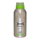RGX Rush Body Spray by Right Guard