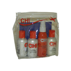 Catonic Hydrating Interlink Travel Set by CHI