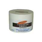 Cocoa Butter Formula With Vitamin E Lotion by Palmer's