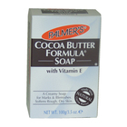Cocoa Butter Formula Soap by Palmer's