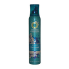 Herbal Essences Set Me Up Extra Hold Mousse by Clairol