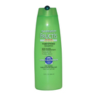 Fructis Fortifying Length & Strength Shampoo For Fragile Hard To Grow Long Hair by Garnier