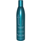 T Therapy Tonico Shampoo by Tec Italy
